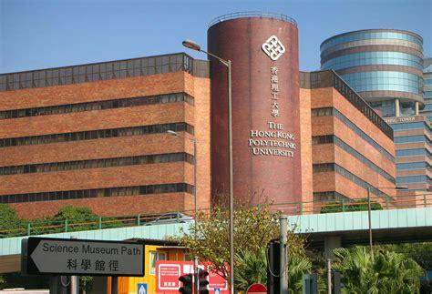 interior design courses in usa universities