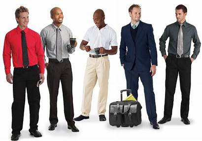 Staff Office Corporate Suppliers Clothing Uniforms Company