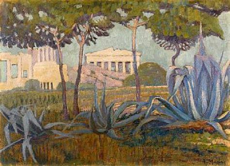 bonhams  sell museum quality greek art artwire press