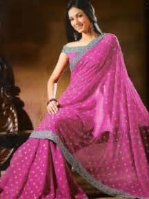 saree blouse designs fashion trends indian saree blouse designs