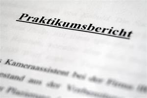 Rechnung Bahncard : praktikumsbericht muster der mustermann ~ Themetempest.com Abrechnung