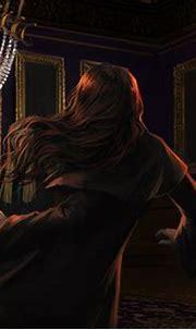 Bellatrix Lestrange | Pottermore Wiki | FANDOM powered by ...