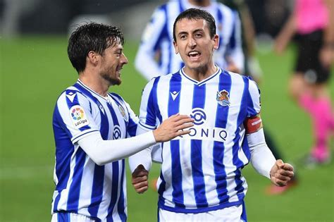 Cadiz vs Real Sociedad prediction, preview, team news and ...