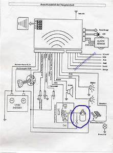 Ford N9 Wiring Diagram