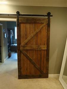 17 best ideas about barn door handles on pinterest With what kind of paint to use on kitchen cabinets for vintage framed wall art