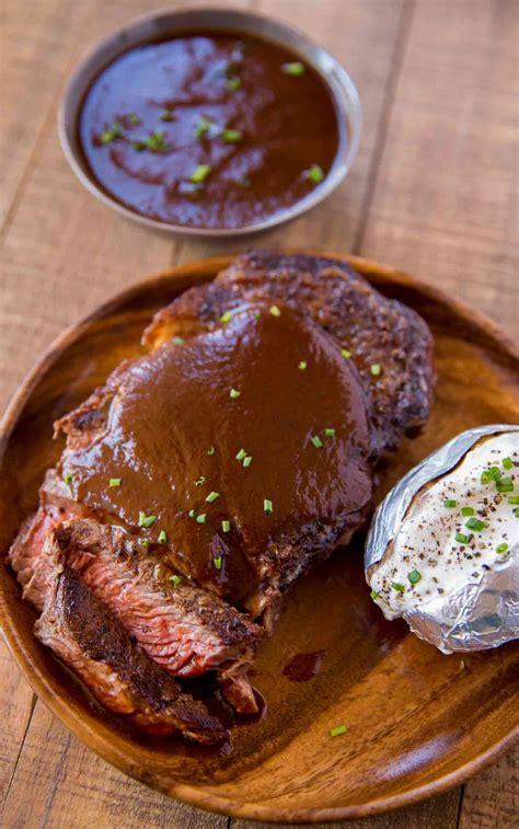 steak sauce recipe a1 steak sauce copycat dinner then dessert