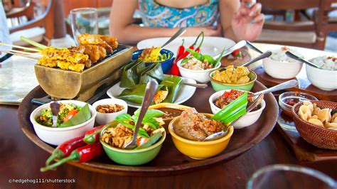 most popular cuisines 10 best balinese food most popular food to try in bali