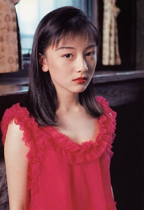 Rika Nishimura очень классная порнуха