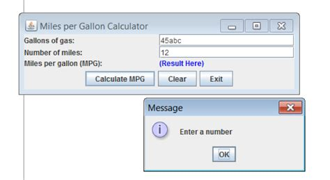 99+ How To Calculate Your Car S Fuel Efficiency In Mpg