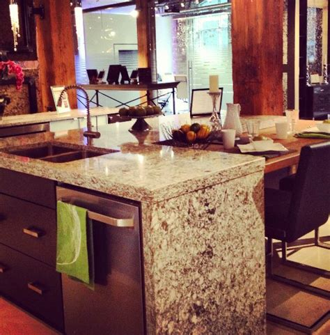 quartz countertops ontario 49 best images about everything cambria on
