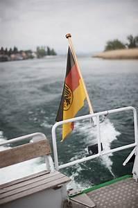 Grenzgänger Steuern Deutschland Berechnen : grenzg nger ein tag deutschland ~ Themetempest.com Abrechnung