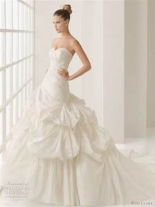 rosa clara wedding dress prices where to buy With rosa clara wedding dresses prices