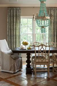 the 25 best turquoise dining room ideas on pinterest teal With kitchen cabinet trends 2018 combined with pillar candle holders uk