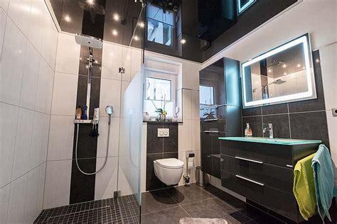 Decke Im Badezimmer by Decke Im Badezimmer In Bad Berleburg Plameco Decken Est