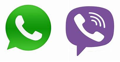 Call Whatsapp Viber Telephone Bluestacks Tango