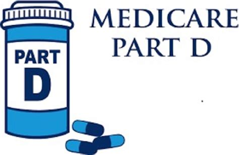 Medicare Part D Notices Due By October 15, 2017. Seminars In Orthodontics Intuit Online Payrol. Online Mechanical Engineering Associates Degree. Hearth And Patio Knoxville Financing Of Smes. Side Effect Of Nasal Spray Sell Diamond Rings. Nea Liability Insurance Godaddy Refund Policy. Garage Door Opener Sales And Installation. Home Security Charleston Sc Dr Holt Dentist. Nissan Dealers Phoenix Az Rebuilt Title Loans