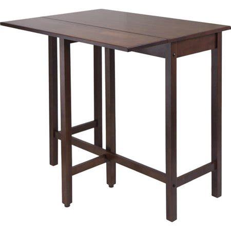 walmart kitchen island table lynnwood drop leaf kitchen island table walmart 6983