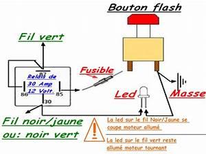 Cablage Bouton Poussoir : bmw e36 bouton de d marrage avec diode ~ Nature-et-papiers.com Idées de Décoration