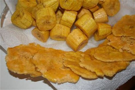 cuisine banane plantain 17 best images about banane plantain patate douce et