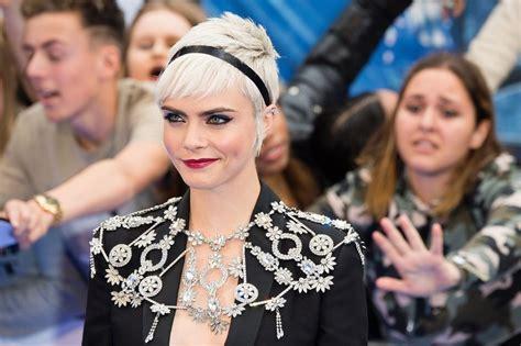 celebrity short hair trends  pretty hairstylescom
