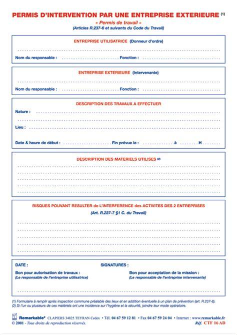 affichages obligatoires conventions collectives document unique