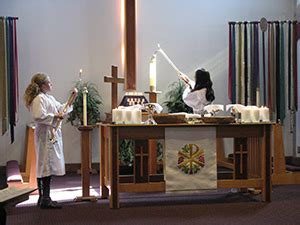 children s programs and activities oak hill united 102 | acolytes