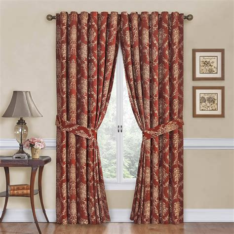 curtains adorable jcpenney valances curtain
