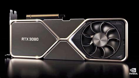 3080 rtx 3070 geforce prices soon game hardware
