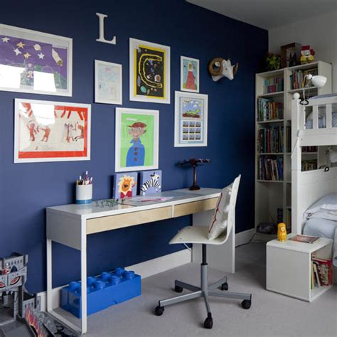 kid bunk beds boys bedroom ideas and decor inspiration ideal home