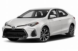 Toyota Corolla Pdf Manual
