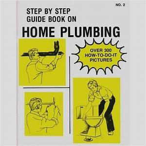 Overstock Saved This Pinpin1home Plumbing No  2 Book  With