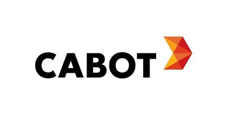 Cabot Corporation | Specialty Chemicals and Performance ...