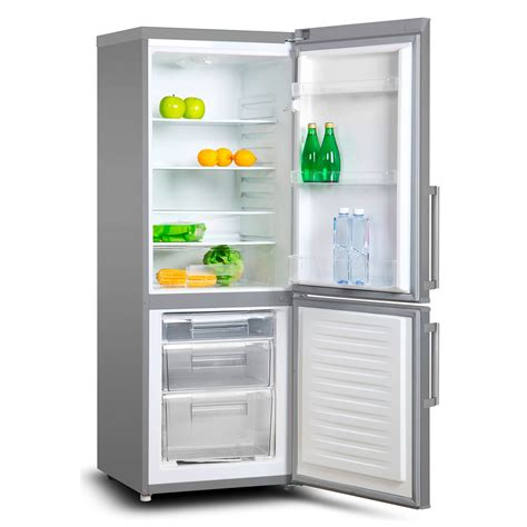 kühlschrank kombi a amica k 252 hl gefrierkombination k 252 hlschrank mit gefrierfach a 194 l