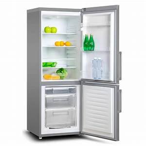Billige Kühlschränke Mit Gefrierfach : amica k hl gefrierkombination k hlschrank mit gefrierfach a 194 l ~ Yasmunasinghe.com Haus und Dekorationen