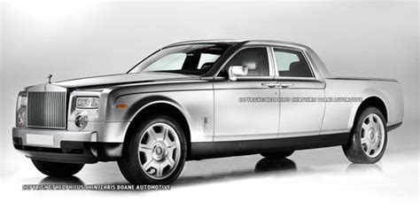 Expensive Up Truck by Expensive Trucks The Ultimate From Rolls Royce
