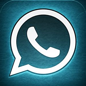 What is WhatsApp Plus and how to download! - Making Different