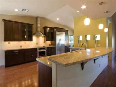 paint ideas for kitchen walls kitchen wall painting ideas interior design design