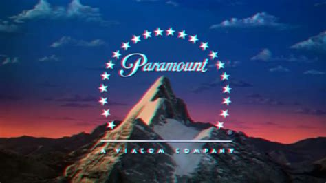 comedy central paramount distributed  warner bros