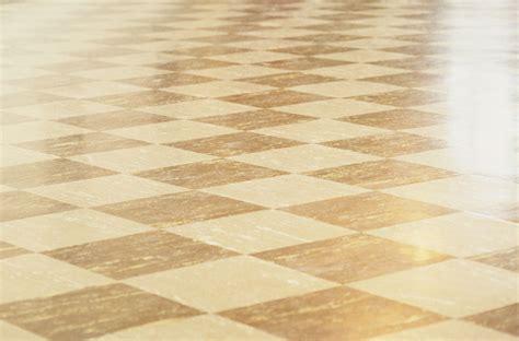 vinyl flooring  linoleum floors