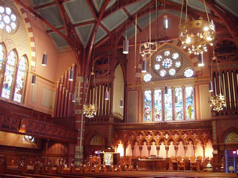 Good Church Design Few Things Are Hotter In Furniture At