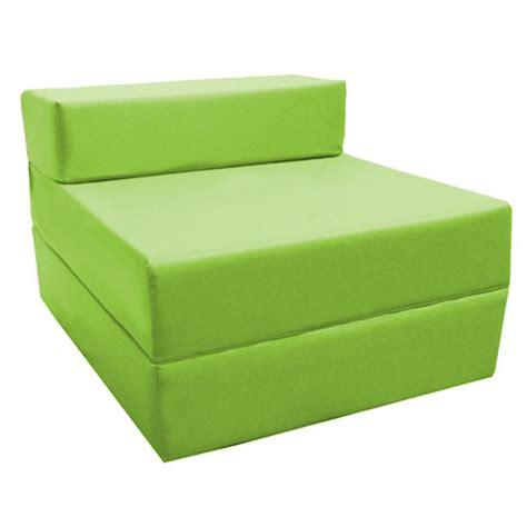 fabricant francais de canapé canapé chauffeuse pliable citron vert studio etudiante