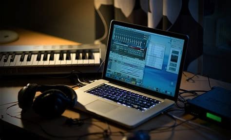 Most music production companies are independent, as very few are owned or operated by record labels or parent companies. Music Production: 3 Ways to Upgrade from Beat Maker to Music Producer