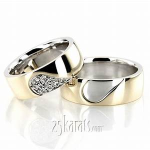 same sex marriage in usa bridal jewelry newsbridal With wedding rings for gay couples