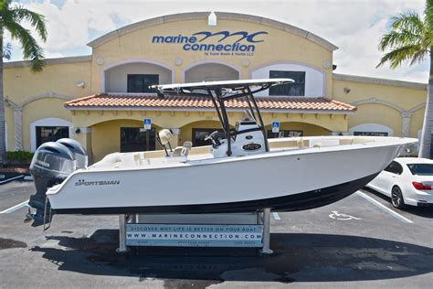 Used Boats Vero Beach by Marine Connection New Used Boats For Sale In Palm