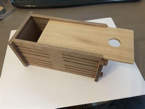 cnc box prototype projects inventables community forum