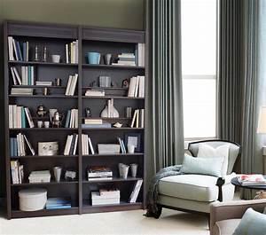 Bibliothèque Profondeur 18 Cm : lundia le mobilier modulable biblioth ques ~ Teatrodelosmanantiales.com Idées de Décoration
