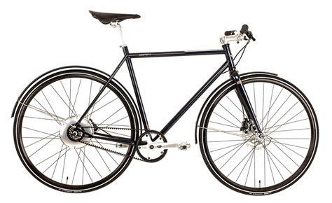 cooper e bike la nuova e bike cooper e con motore zehus ebikemag