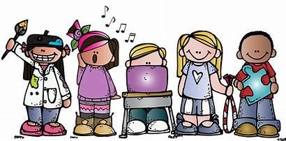 Melonheadz Clip Clipart Student Students Child Education