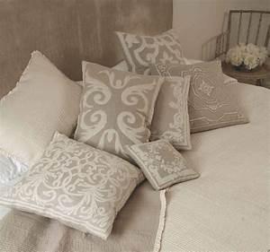Cushions, To, Accessorize, Any, Space, D, U00e9cor