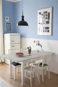 Salbei Farbe Wand : 1000 ideen zu wand streichen ideen auf pinterest ~ Michelbontemps.com Haus und Dekorationen